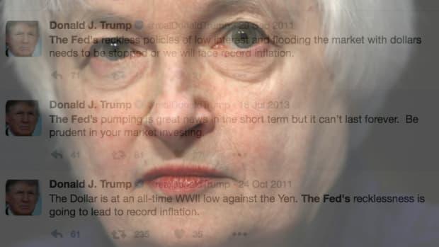 yellen-twitter-trump