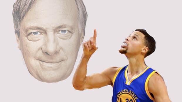 Curry.Dalio