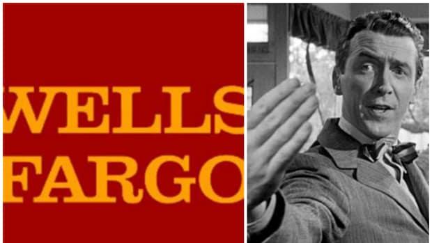 WellsFargo.GeorgeBailey