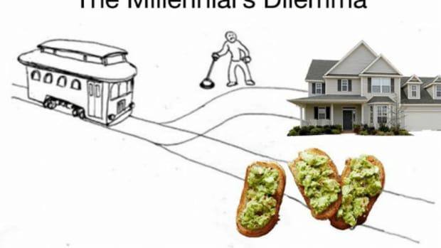 the-millennials-dilemma-21551067