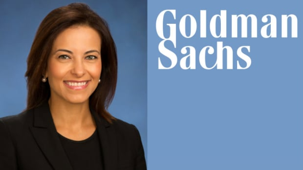 dina-powell-goldman1