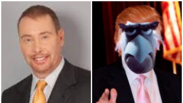 Gundlach.Trump