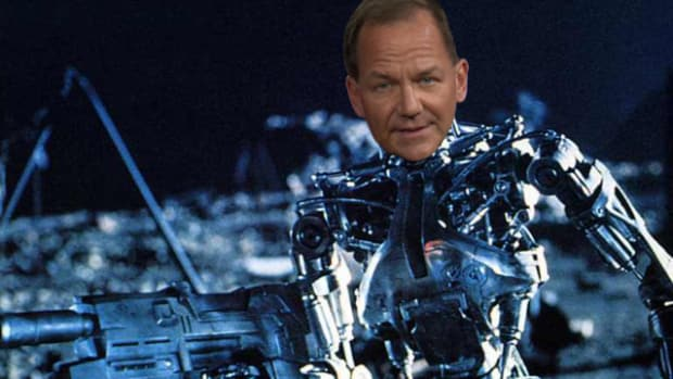 paul-tudor-jones-terminator