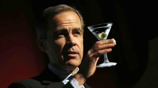 mark-carney-martini