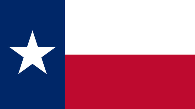 1200px-Flag_of_Texas.svg
