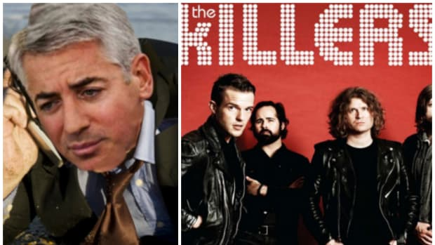 Ackman.TheKillers