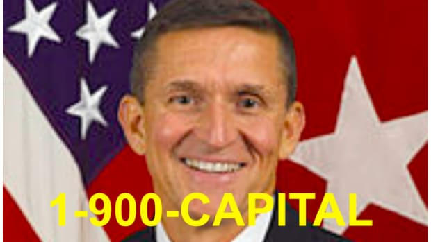MikeFlynn.PrivateEquity