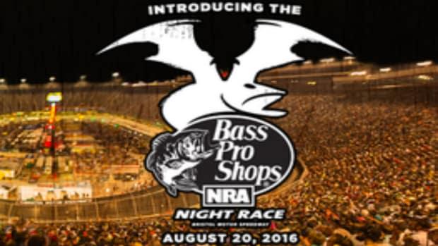 NRA.BassPro.NASCAR
