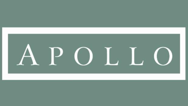 Apollo-Global