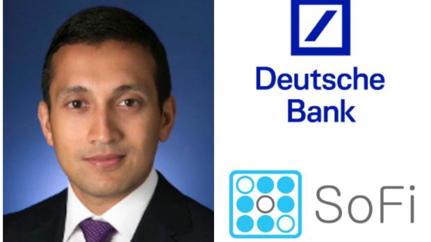 AshishJain.SoFi.Deutsche