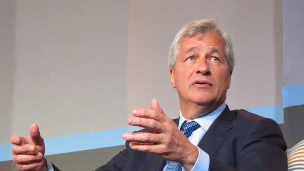 1024px-Jamie_Dimon,_CEO_of_JPMorgan_Chase