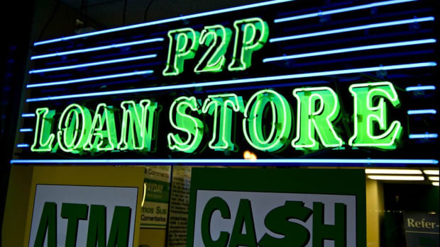 p2p-payday2