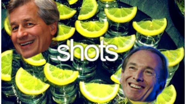 Dimon.Gorman.Tequila