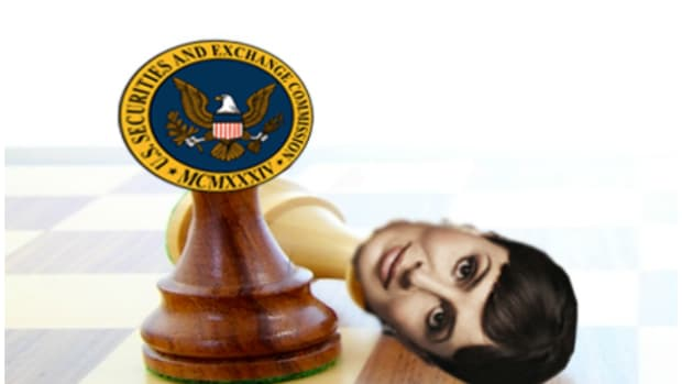 SEC.DawnBennett.Chess