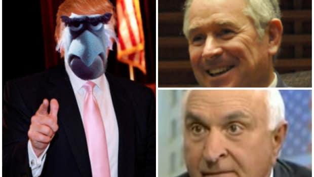 Trump.Schwarzman.Langone