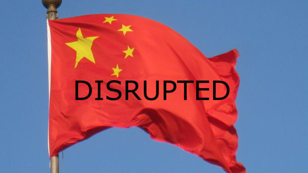 Chinese_flag_disrupted