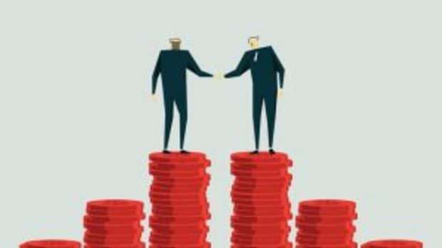 handshake-merger-money-finance-300x222