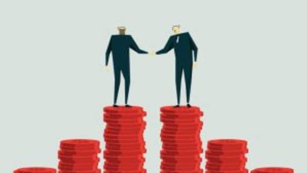 handshake-merger-money-finance-300x222