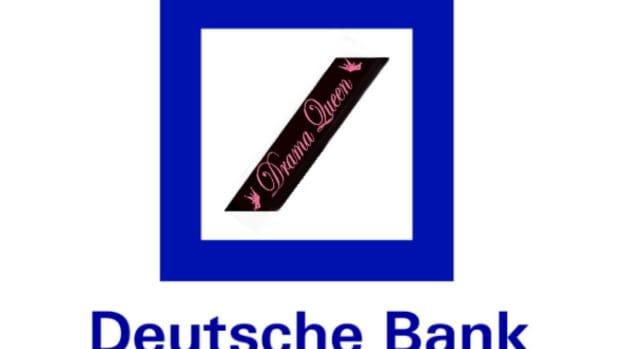 DeutscheDrama