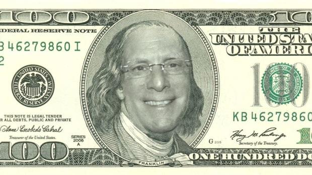 fink-bill