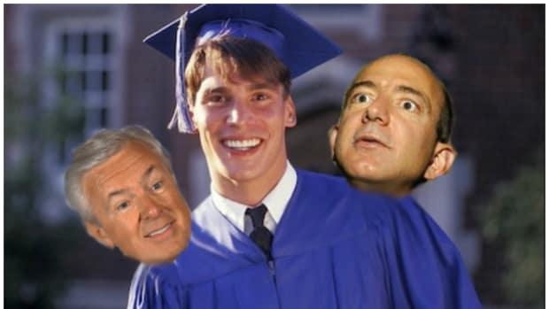 Stumpf.Bezos.Student Loans
