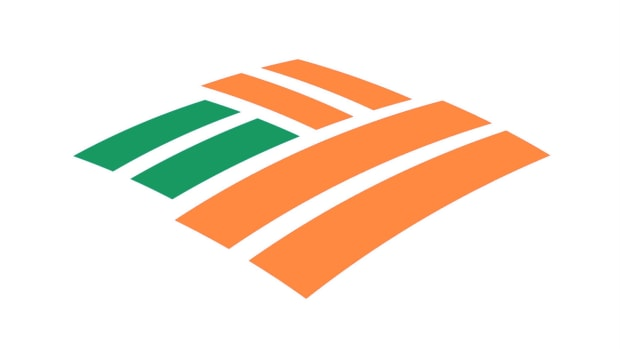 bank-of-america-irish