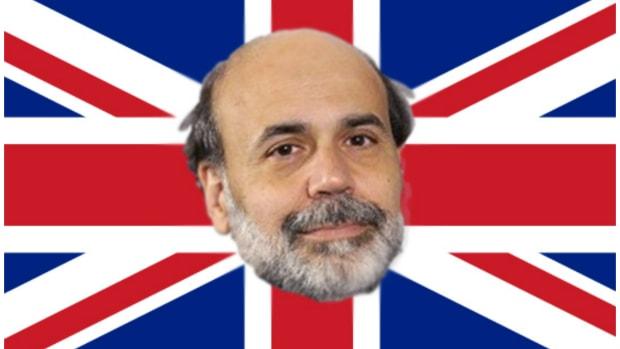 Bernanke.Brexit