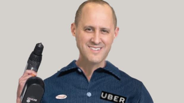 MattZames.Uber