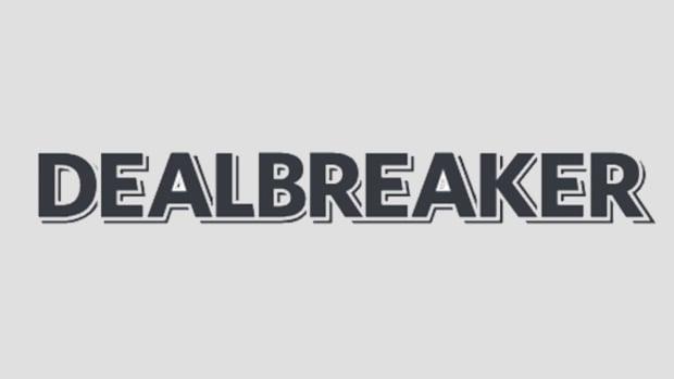 dealbreaker.grey