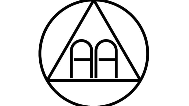 alcoholics-anonymous