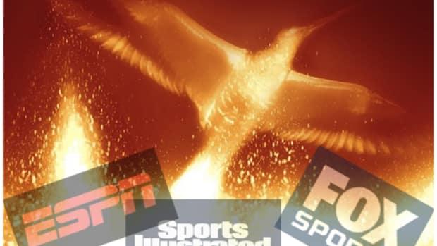 SportsMedia