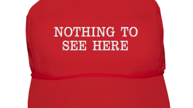 NothingToSeeHere