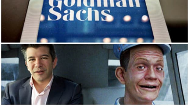 Uber.GoldmanSachs