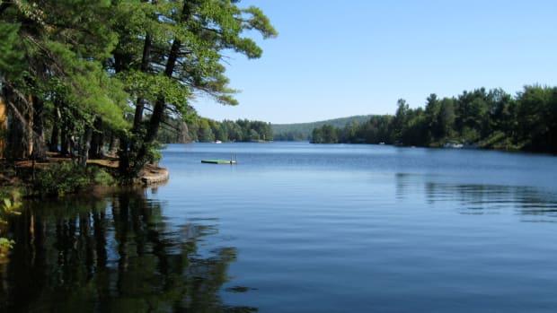 Pine_River_Pond