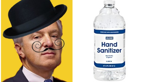 JohnStumpf.HandSanitizer