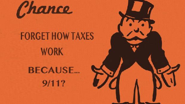 9.11.TAXES