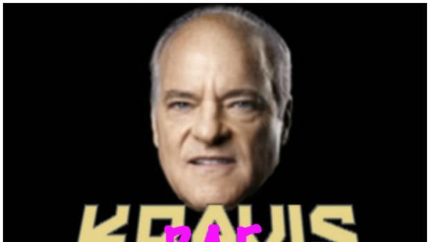KravisBAE