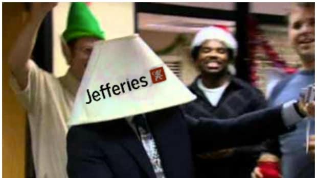 JefferiesParty
