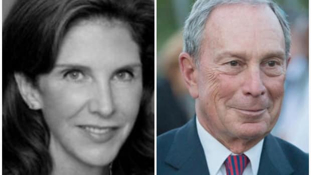AliceRuth.MikeBloomberg
