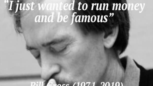 BillGross_Obit