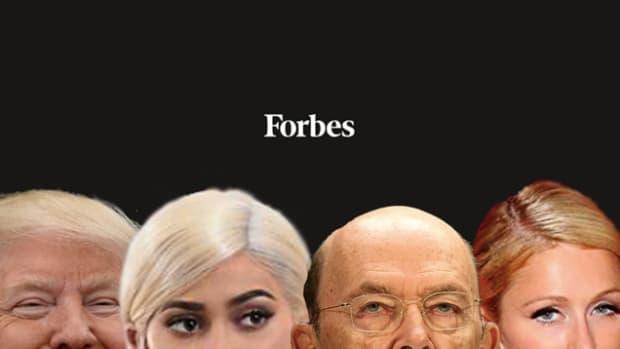 ForbesBillionaires