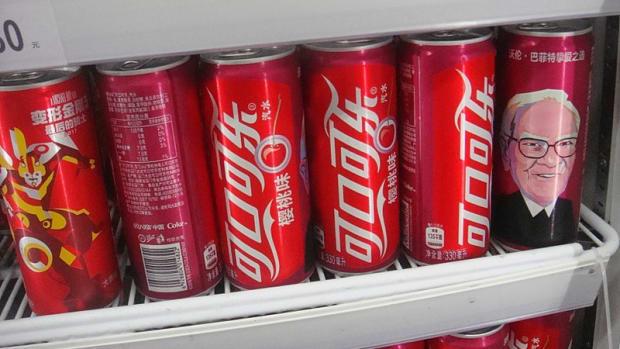 buffett-coke