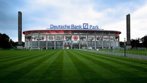 deutsche bank park 2