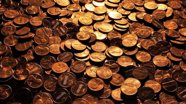 pennies2