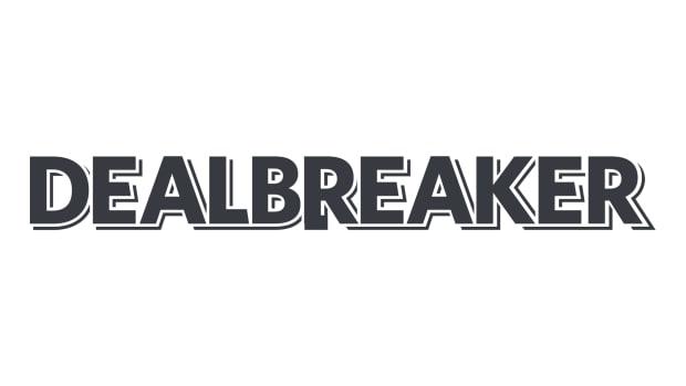 Dealbreaker 16-9 copy