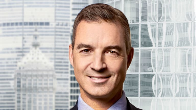Surprisingly, Dan Loeb Doesn't Want To Be In The International Tourism Luxury Goods Business Anymore