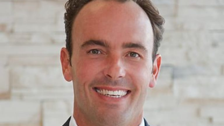 Kyle Bass Barred From Making Stuff Up About Lawyers For REIT He Accuses Of Making Stuff Up