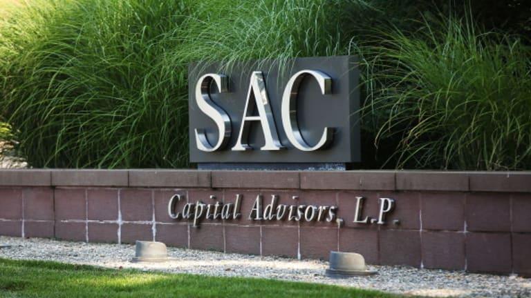 Prosecutors Decide Against Reliving SAC-Smashing Glory Days