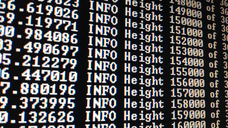Blockchain To Help Scam Artists Defraud Hospitals