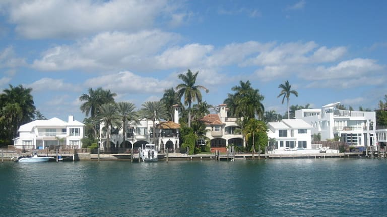 Actually Ken Griffin Doesn't Need Every Piece Of Luxury Real Estate In Miami Beach